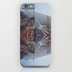 Flag Mountain iPhone 6s Slim Case