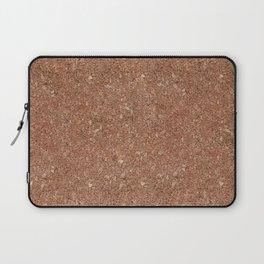 Corky Laptop Sleeve
