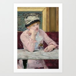 Manet,Fine Art,Beautiful,Wall Art,Framed,Poster,Canvas,Prints,Notebooks,Card,Gift,Gifts,Special,Rare Art Print