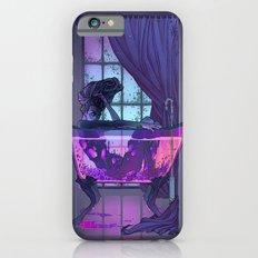 Corrsion iPhone 6 Slim Case