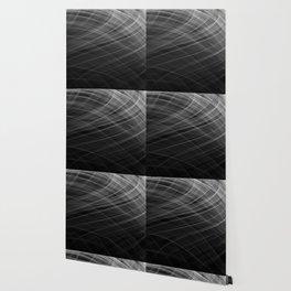 Linear Pattern Wallpaper