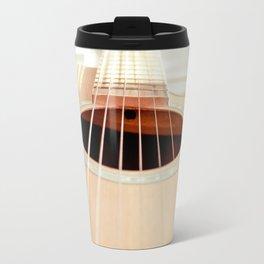 All the Way Up Travel Mug