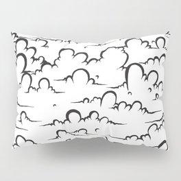 CLOUD.9 Pillow Sham
