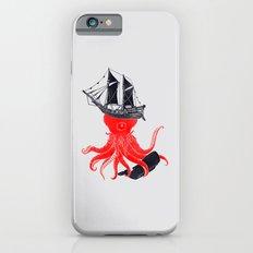 Beware iPhone 6s Slim Case