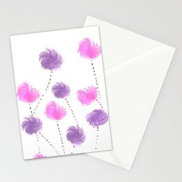 Lorax Fanart Watercolor Stationery Cards