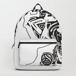 Good Pohl Backpack