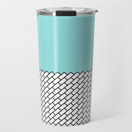 opeka Travel Mug