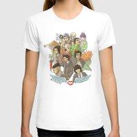 zayn T-shirts featuring Zayn Malik by Aki-anyway
