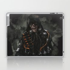 Scarecrow Laptop & iPad Skin