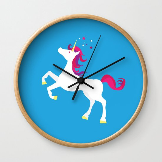 Unicorn magic by alicewieckowska