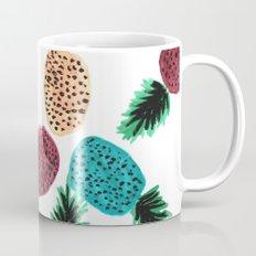 Weird Pineapples Mug