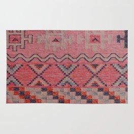 V21 New Traditional Moroccan Design Carpet Mock up. Rug