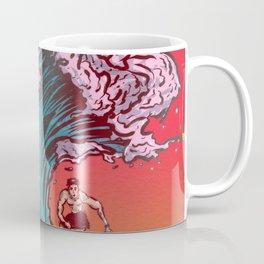 SURFBORTING Coffee Mug