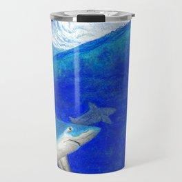 Waterman's Folly Travel Mug
