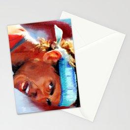 Nadal Stationery Cards
