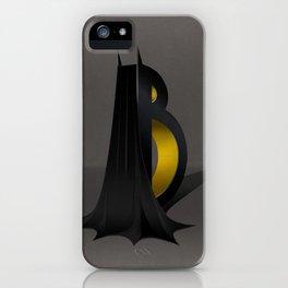 Superbet 'B' iPhone Case