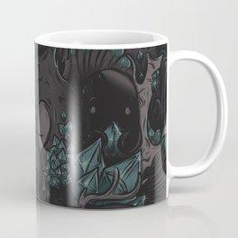 Natural Anthem Coffee Mug