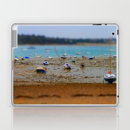 Miniatures Laptop & iPad Skin