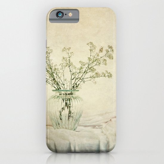 la creme iPhone & iPod Case