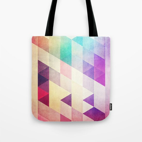 nwws Tote Bag