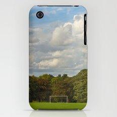Goal Slim Case iPhone (3g, 3gs)