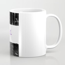 Best in the Urn (without tagline)  Coffee Mug