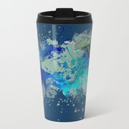 Boardingstyle Travel Mug