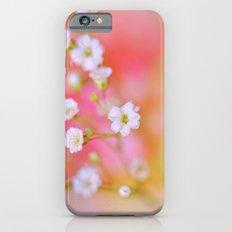 Faint iPhone 6s Slim Case