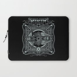 Intercept Laptop Sleeve