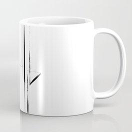 LINE 1 Coffee Mug