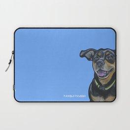 Fibby Laptop Sleeve