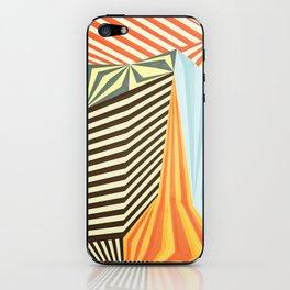 Yaipei iPhone Skin