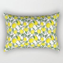 Limon Rectangular Pillow