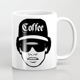 Eazy-Coffee Coffee Mug