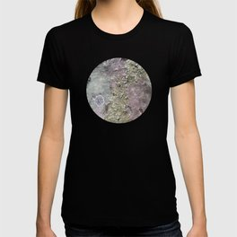 Lichen Rock T-shirt