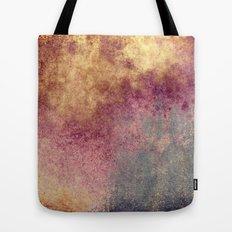 Abstract XIX Tote Bag