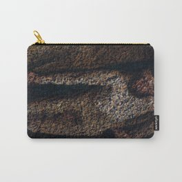 Figure Carry-All Pouch