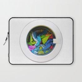 washing machine Laptop Sleeve