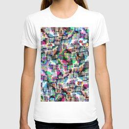 Lady Q T-shirt