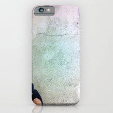Velvet and Chains iPhone 6s Slim Case