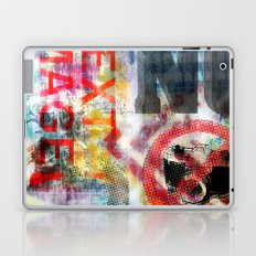 next image no pictures Laptop & iPad Skin