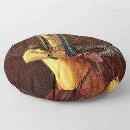 Espada Floor Pillow
