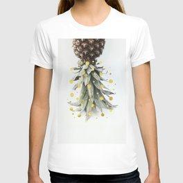 Tropical Holiday T-shirt