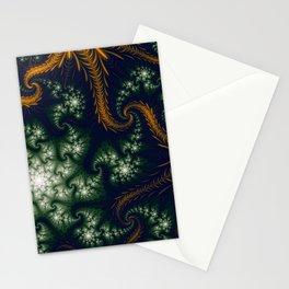 MSUofM Stationery Cards