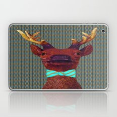 Dolph Laptop & iPad Skin