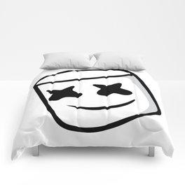 marsmello logo Comforters