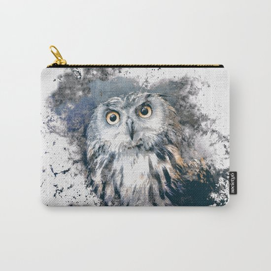 OWL 2 Carry-All Pouch