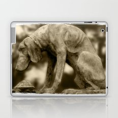 DOG&TURTLE Laptop & iPad Skin