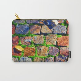 Brick It Carry-All Pouch
