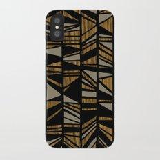 Azteca Slim Case iPhone X